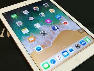 iPad Air 32GB ( Wifi+ Cellular )