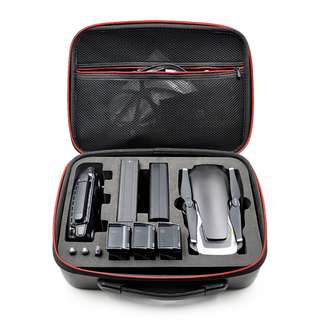 DJI Mavic Air Carrying Hardcase Version 2