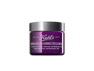 Kiehl's Multi Corrective Cream
