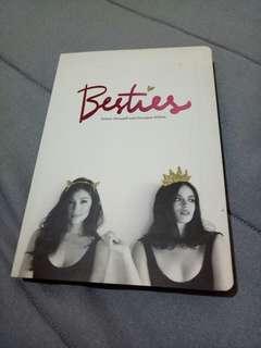 Besties by Solenn and Georgina