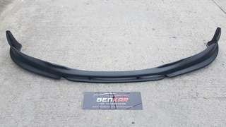Front Chin for Hyundai Accent Sedan & Hatchback