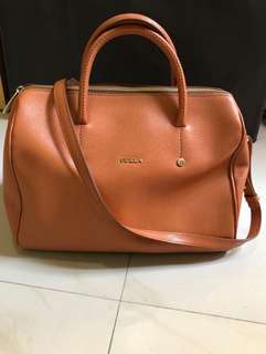 Furla authentic