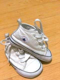 ORIGINAL CONVERSE LIGHTWEIGHT 11.5cm for baby