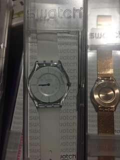 Swatch (original)