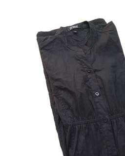 Espris black top