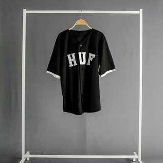 Huf baseball