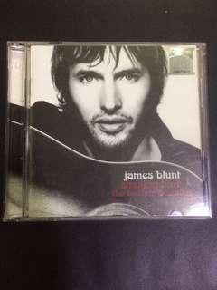 Cd 92 Concert cd + dvd