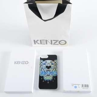AUTHENTIC Kenzo IPHONE 8+ CASE