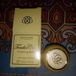 Oriflame Tender Care Honey