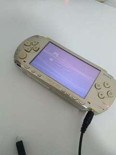 PSP-1005