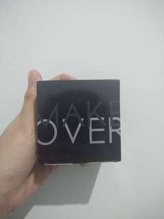 Make Over Translucent Powder 03 Champagne