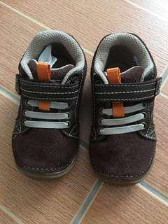 Stride Rite Shoes for Toddler