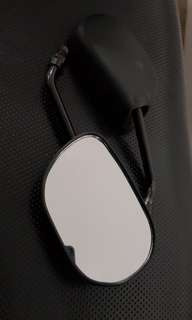Side mirror for sale
