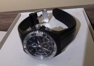 Technomarine Cruise Collection for SALE!!!