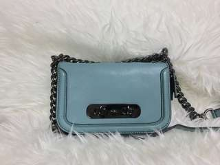 Coach ready stock