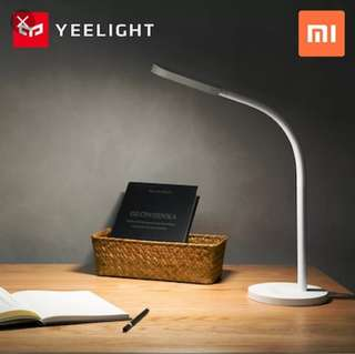 Yeelight Study lamp Xiaomi