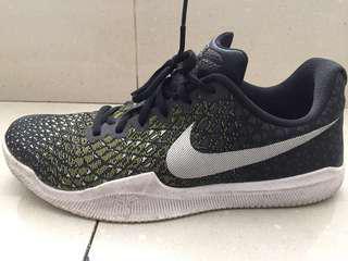 Nike Mamba Kobe