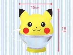 🇯🇵*限量* 全新 日本直送🇯🇵 Pokemon Pikachu 比卡超  USB香薰機