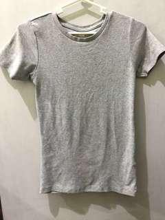 Cotton-On T-Shirt