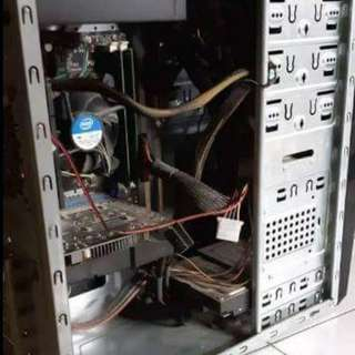 Komputer Core i5