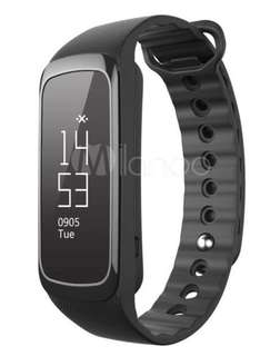 Lenovo G03 Heart Rate Band