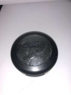 MAC eyeshadow mineralise Cinderfella