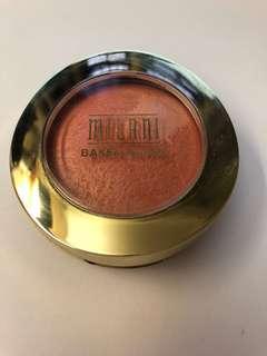 Milani Baked Blush in the shade Luminoso