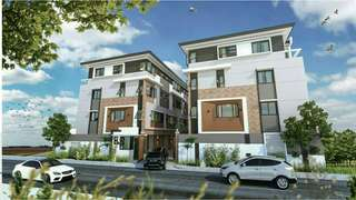 Heroes hill brand new townhouse near st lukes qc 4br 2cg