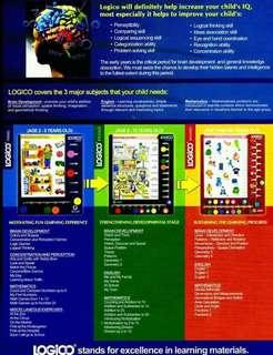 educational books TAKE ALL!!!
