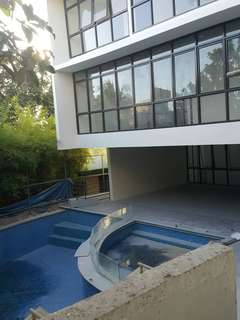 San juan most sought affordable 2 car garage townhouse 4bedrooms near agora