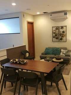 Manila doctors hospital townhouse along united nations avenue luxury community