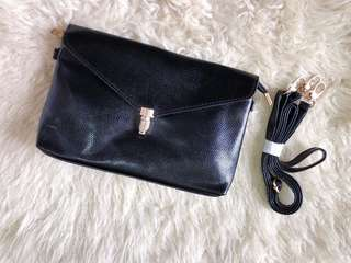 Brandnew slingbag
