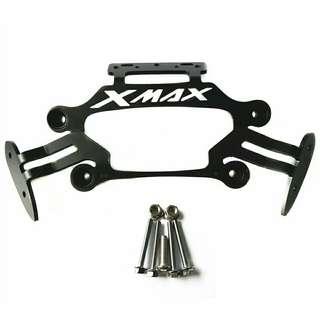 XMAX 300 accessories