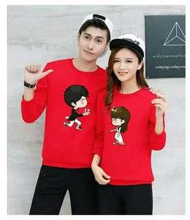 🌼Longsleeve Couples