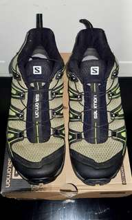 Salomon X Ultra 2 - Hiking Shoes