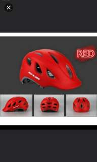 GUB City bicycle helmet ultralight MTB/road bike Roller-Skating helmet