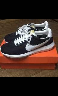 🚚 Nike ld1000