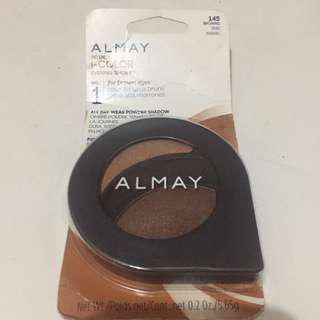 Almay Intense I-Color for Brown Eyes - Evening Smoky