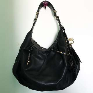 SALE!! Juicy Couture hobo bag