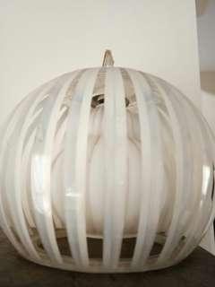 Lampu Gantung Minimalis Cantik