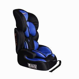 Baby Car Seat raya offer