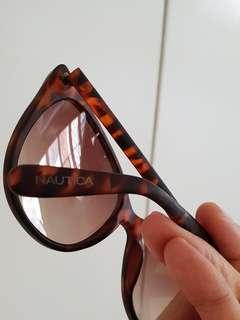 Nautica sunglasses