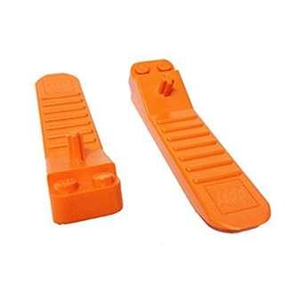 Lego Brick and Axle Separator