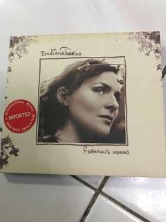 Emiliana Torrini - Fisherman's Woman (Used)