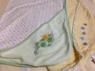 Baby/new born/kids towel
