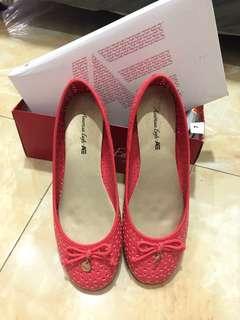 NEW!! Flat shoes MURAH