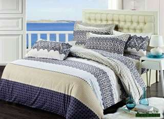 Pre Order Comforter Set for 3000 only (Any Size)