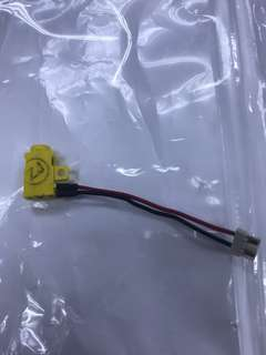 psp 2000 part power hub