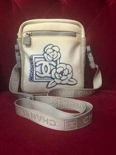 SALE‼️ Chanel Sling Bag