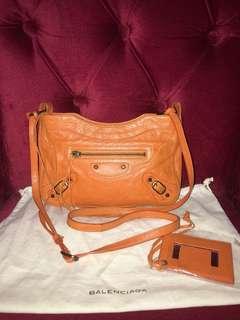 SALE‼️ Balenciaga Sling Bag